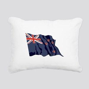 New-Zealand-2-[Converted] Rectangular Canvas P
